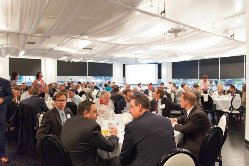 Industrial-Summit-by_Jacia_Phillips-39.jpg