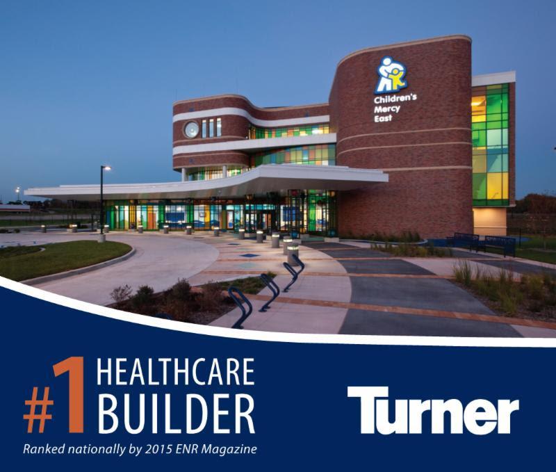 Turner-midrise.jpg