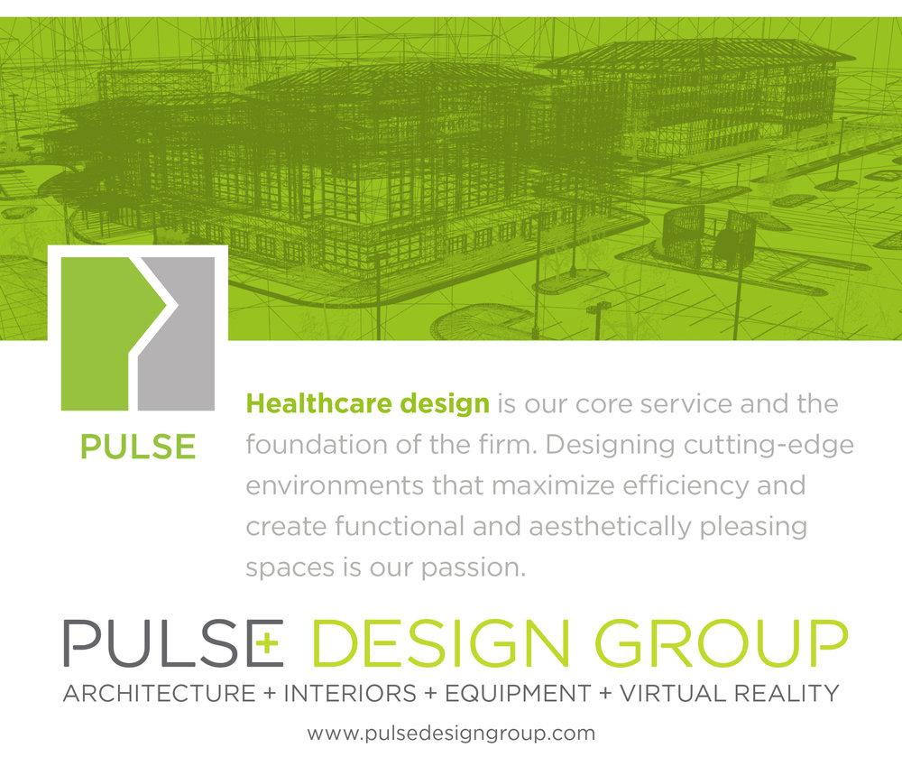 1-Pulse_PulseDesignGroup.jpg