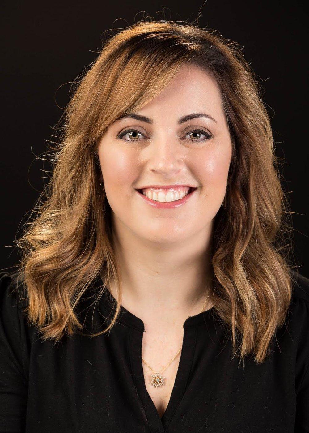 Emily Tilgner