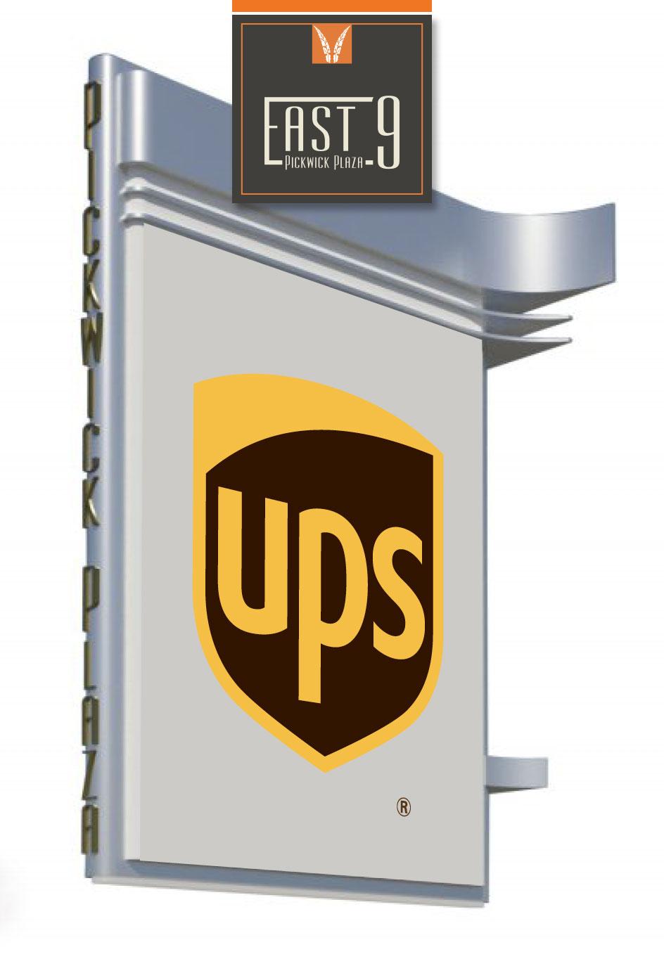 UPS-Sign.jpg