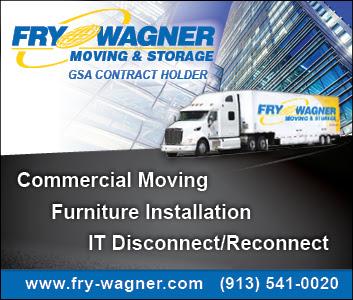 Fry-Wagner_2016.jpeg