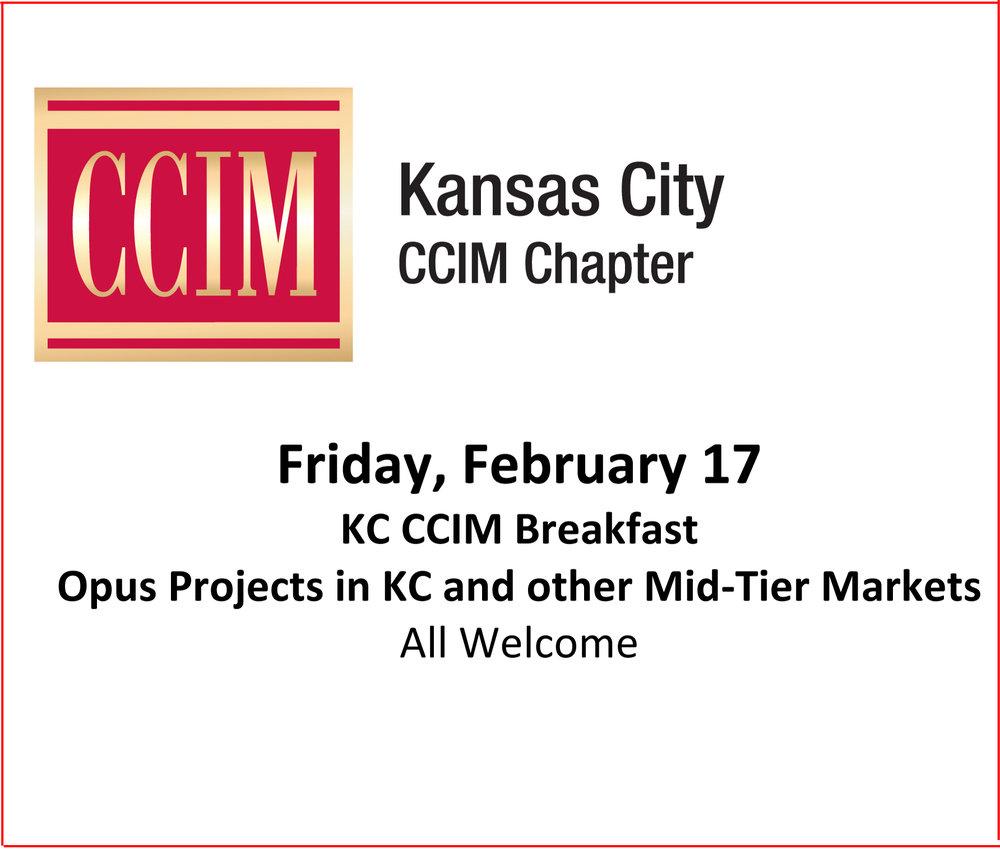 CCIM_Feb2017.jpg