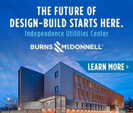 BurnsMcDonnell-MetroWire-Ad.jpg