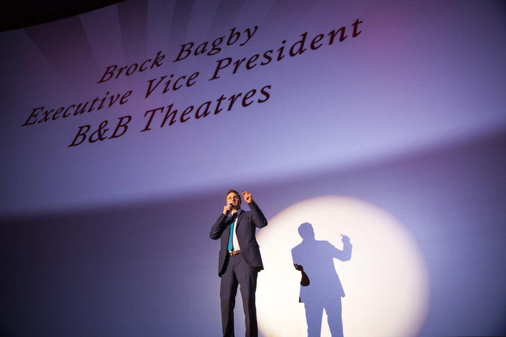 B&B_Theater_Grand_Opening_by_ArchPhotoKC_Jacia_Phillips-4274.jpg