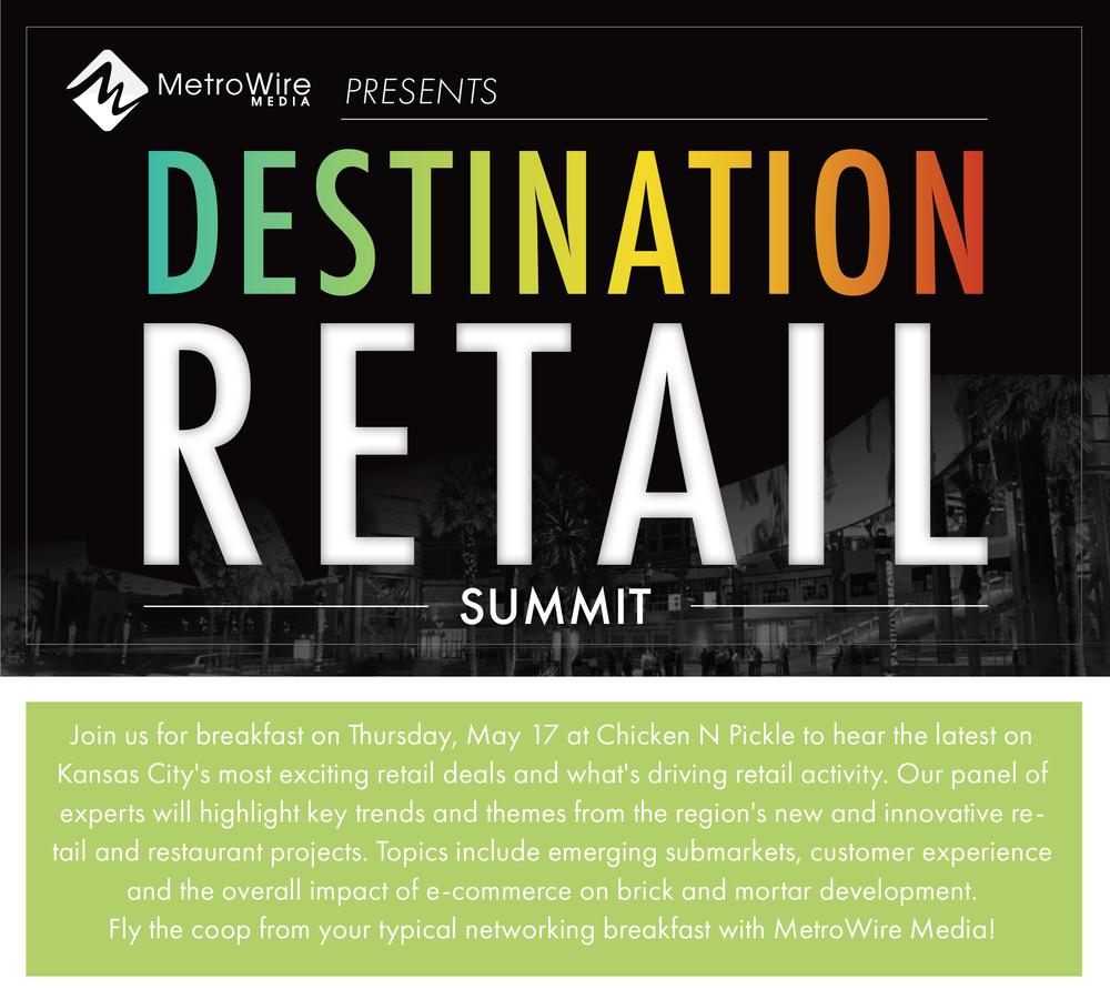 Destination Retail Header Image (text).png