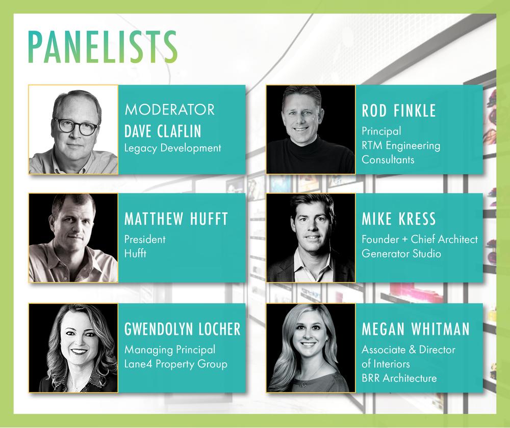 Panelists (2).png