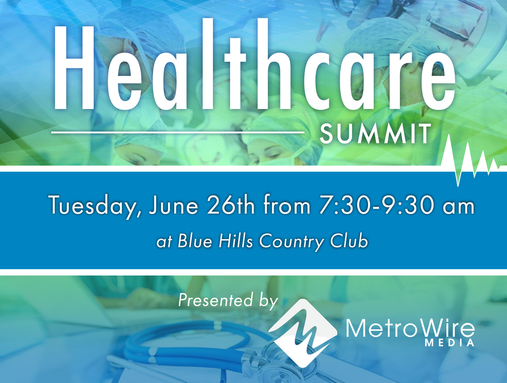 Healthcare Summit Header Image (1).png