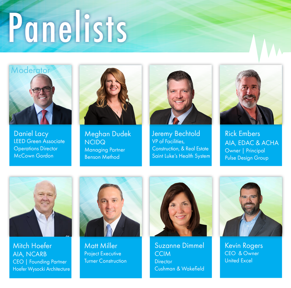 Panelists (4).png
