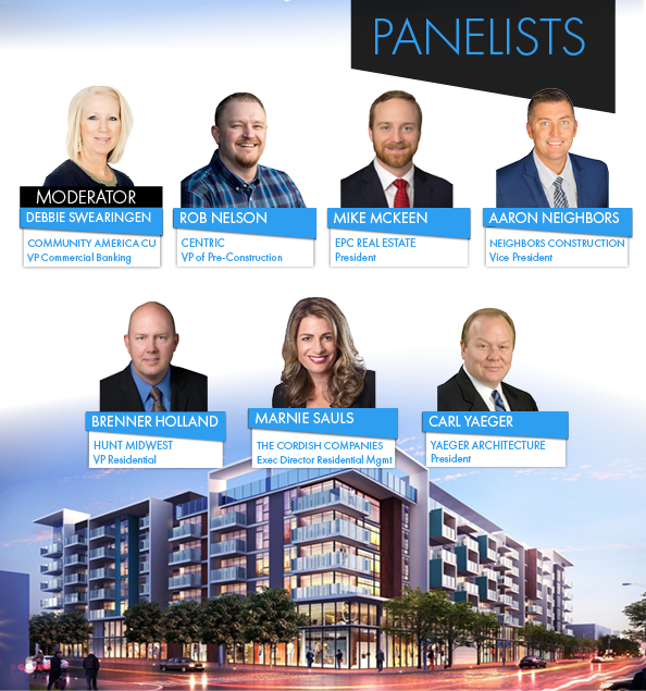 multifamily panelist image.png
