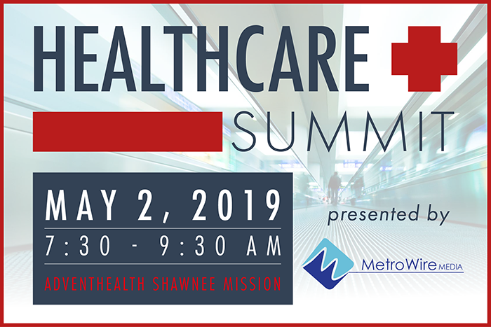Healthcare Summit - Header Image.png