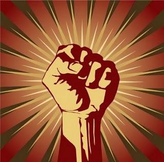 Uprising.jpg