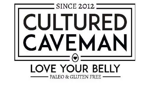 Cultured Caveman - Cultured Caveman began as a kickstarter project in May of 2012 and is currently one of the nation's only fully