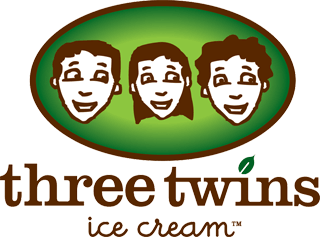 Three Twins Ice Cream - One of the only organic varieties of ice cream that does not also use stabilizers, like carrageenan, guar gum, or xantham gum. Their basic vanilla only has 6 ingredients (all organic): milk, cream, cane sugar, egg yolks, nonfat milk, and vanilla extract! Their chocolate is the same, but with organic fair trade certified cocoa powder added! Plus, check this out from their website: