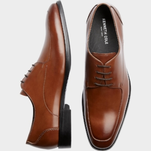 Men's Dress Shoes.jpg