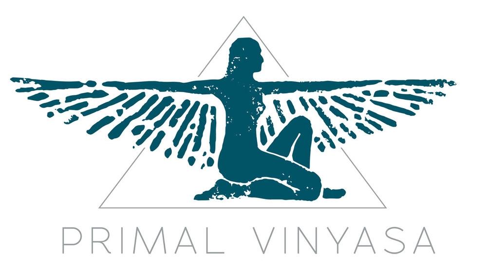 Primal Vinyasa.jpg