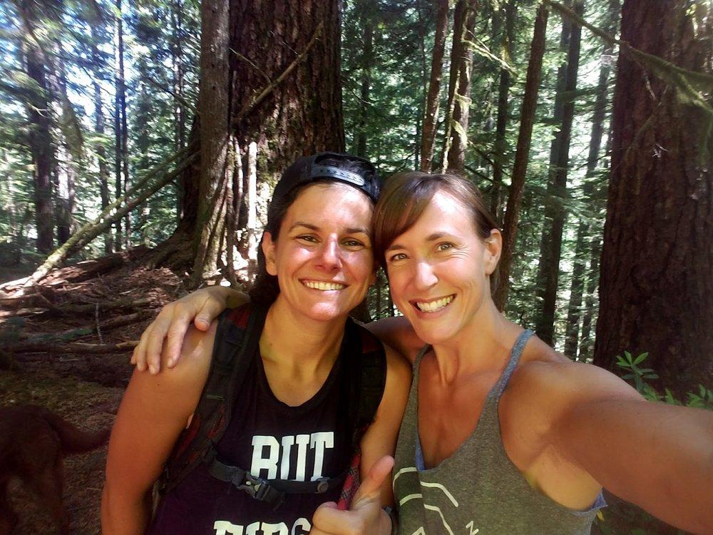 Besties Hiking.jpg