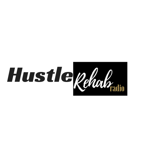 Hustle Rehab Radio