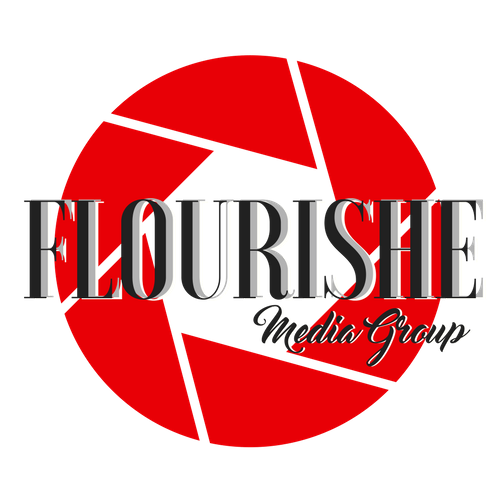 Flourishe Media Group