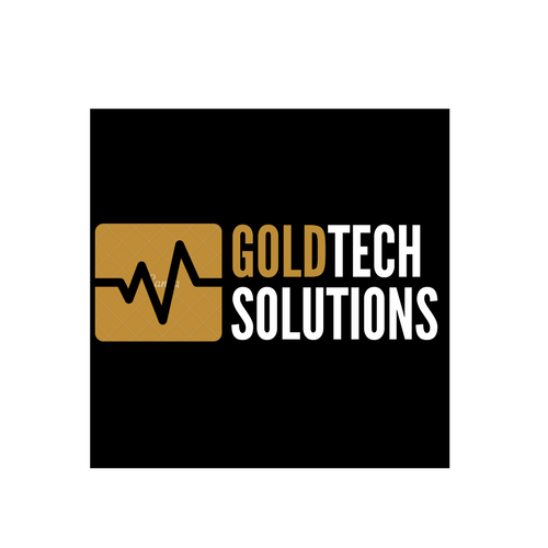 GoldTech Solutions