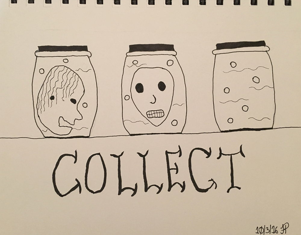Day3-Collect.png
