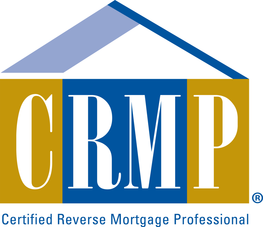 CRMP logo-transparent.PNG
