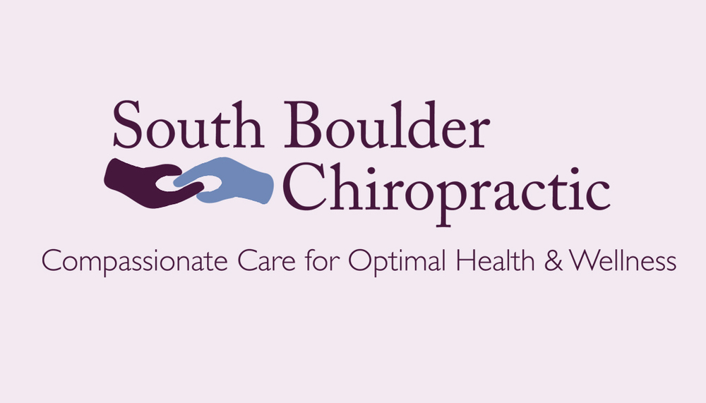 Dr. Mary Elsea, DC, South Boulder Healing Center, (303)499-5000.  Dr. Mary Elsea is about the best chiropractor that I could recommend for both general wellness care and specifically for automobile accidents.  She established South Boulder Chiropractic in 1990 and has provided superior care for her patients ever since.  All you have to do is flip through her binder of heartfelt letters of gratitude from many of her patients over the years to know that you will be in excellent care in her hands.