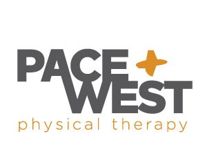 Darcy Pace, PT, MS, Pace-West Physical Therapy, (303)546-9201.   Aside from being an excellent physical therapist, Darcy is very easy to work with which is why I recommend working with her so highly.  If you are recovering from injury and need physical therapy, working with someone who is easy going can be so important to help keep your spirits up until you can get back doing the things that you love to do.  Not only does she address the injury, she is very keen to identify any weakness that may have caused the injury in the first place so that you come out even stronger after treatment than before the injury.  Years after I last needed to work with her, her guidance continues to be beneficial to awareness of my own body.  I love working with Darcy, but truly the other physical therapists in the office are all fabulous and easy to work with as well.