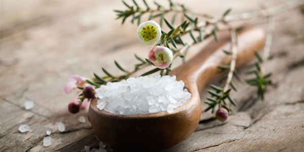Salt_Scrub_recipe_12.14.jpg