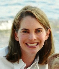 Katherine Reay