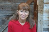 Barb Raveling