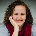 Bethany Winz