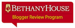 Bethany House Blogger Review Program