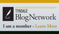 Tyndale House Blog Network