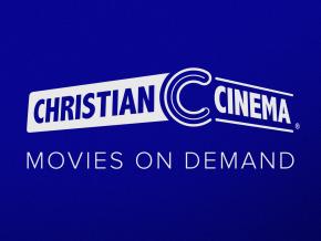 christian-cinema