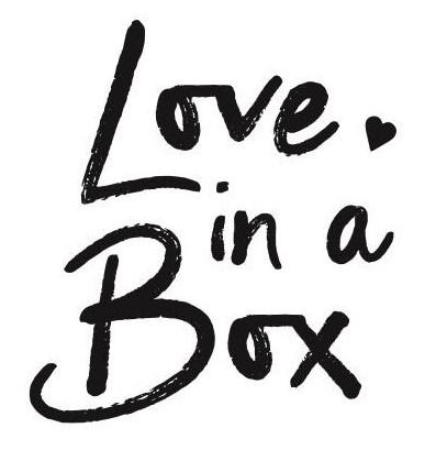 Love-in-a-Box.jpg