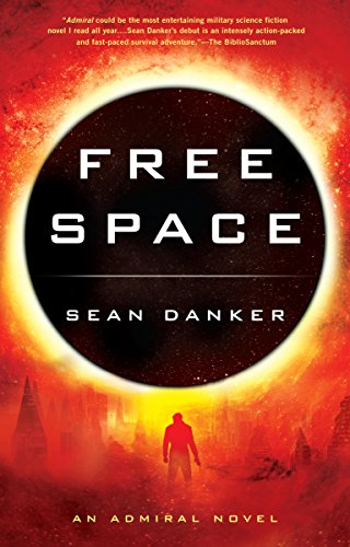 Free Space, book 2