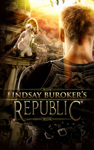 Republic, book 8