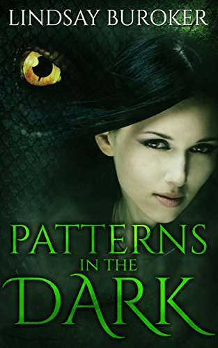 Patterns in the Dark, book 4