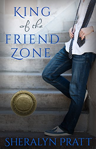 King of the Friend Zone (Power of the Matchmaker)