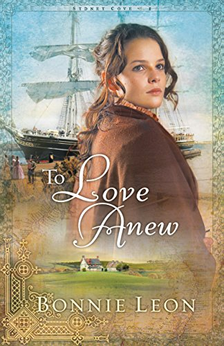 To Love Anew, book 1