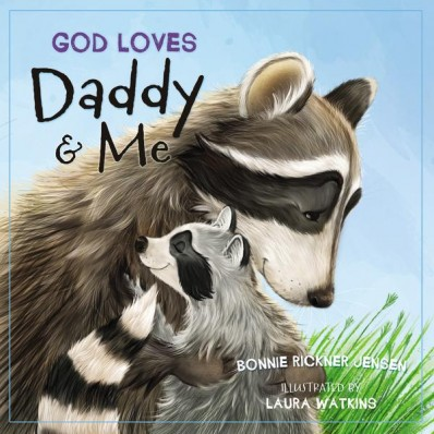 god-loves-daddy-and-me.jpg
