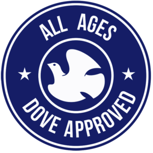 Dove-Seal-All-Ages-674-x-674-300x300.png