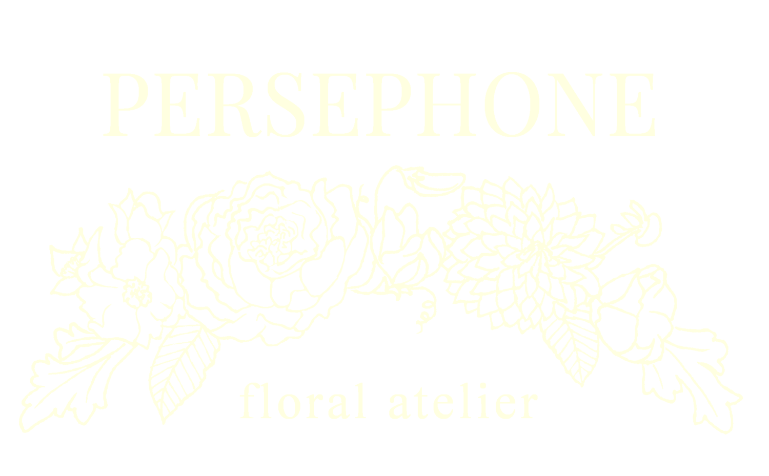 Persephone Floral Atelier