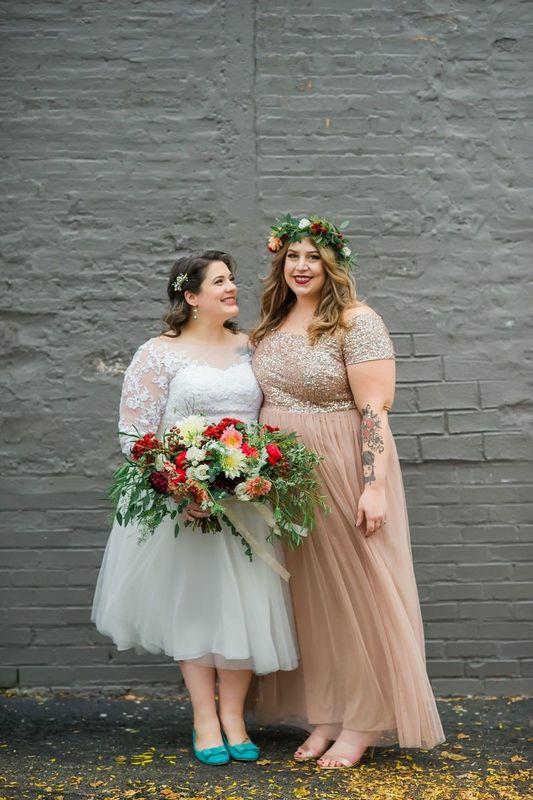 Amber and Bridesmaid.jpg