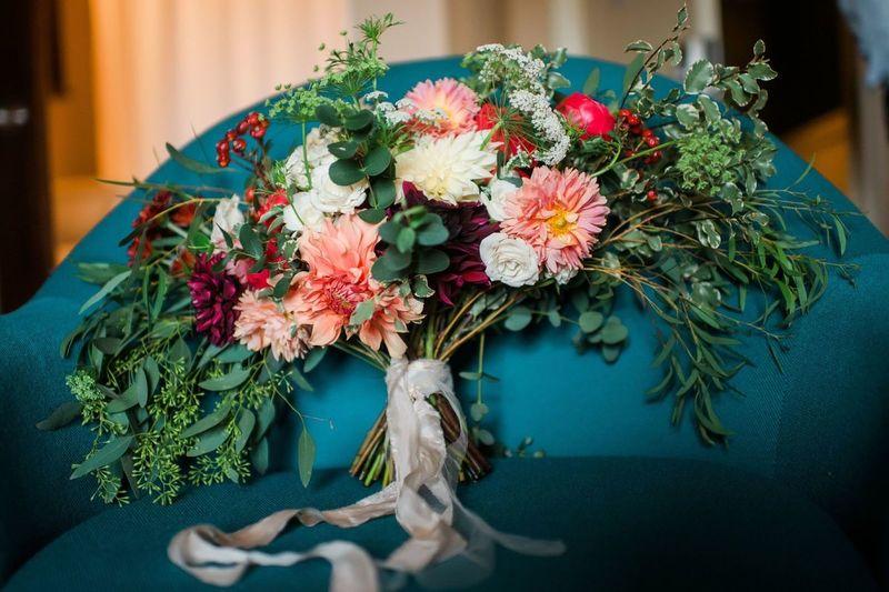 Amber Bouquet.jpg