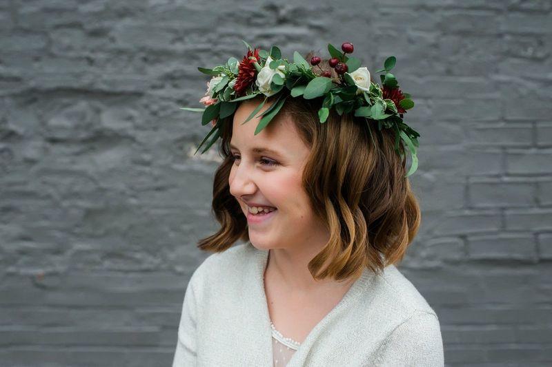 Flower Girl Crown.jpg