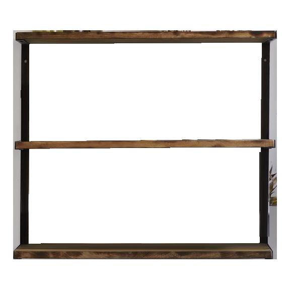 L-Beam shelf : $249