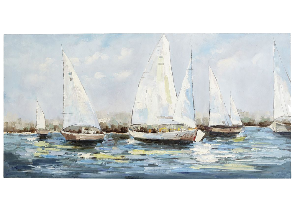 Open sea art : $159