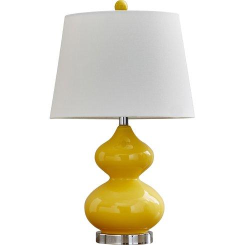 yellow : $77.99